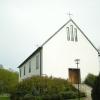 Bilder från Bergkvara kapell