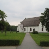 Bilder från Vissefjärda kyrka