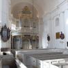 Bilder från Kalmar domkyrka