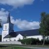 Bilder från Förlösa kyrka
