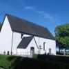 Bilder från Dörby kyrka