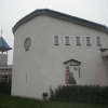 Bilder från Två Systrars kapell
