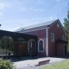 Bilder från Figeholms kyrka