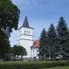 Bilder från Påskallaviks kyrka