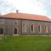 Bilder från Ankarsrums kyrka