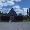 Bilder från Storebro kyrka