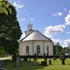 Bilder från Rumskulla kyrka