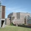 Bilder från Visborgskyrkan