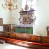 Bilder från Rute kyrka