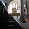 Bilder från Hellvi kyrka