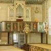 Bilder från Follingbo kyrka