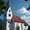 Bilder från Stenkumla kyrka