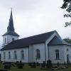 Bilder från Sturkö kyrka