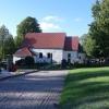 Bilder från Nättraby kyrka