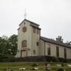 Bilder från Sibbhults kyrka