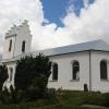 Bilder från Dagstorps kyrka