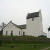 Bilder från Tolånga kyrka