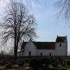 Bilder från Röddinge