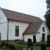 Bilder från Perstorps kyrka