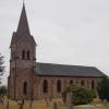Bilder från Källna kyrka