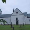 Bilder från Oppmanna kyrka