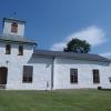 Bilder från Vankiva kyrka