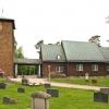 Bilder från Rydöbruks kapell