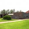 Bilder från Vallås kyrka