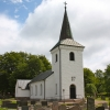 Bilder från Mästocka kapell