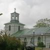 Bilder från Slöinge kyrka
