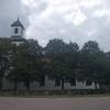 Bilder från Fagereds kyrka