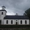 Bilder från Källsjö kyrka