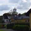 Bilder från Ullareds kyrka