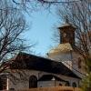 Bilder från Älvsereds kyrka