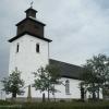 Bilder från Stamnareds kyrka