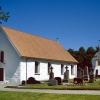 Bilder från Stråvalla kyrka