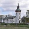 Bilder från Björketorps kyrka