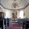 Bilder från Spekeröds kyrka