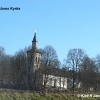 Bilder från Ucklums kyrka