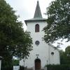Bilder från Röra kyrka