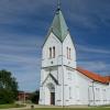 Bilder från Stala kyrka