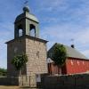 Bilder från Havstenssunds kapell