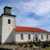 Bilder från Tanums kyrka