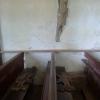 Bilder från Svenneby gamla kyrka