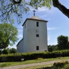 Bilder från Ödeborgs kyrka