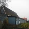 Bilder från Älvängens kyrka