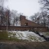 Bilder från Aspens kyrka