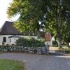 Bilder från Stora Lundby kyrka