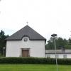 Bilder från Limmareds kyrka