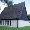 Bilder från Grimsås kyrka